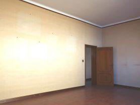 Agenzia Immobiliare Caporalini - Casa singola - Annuncio SS690 - Foto: 22