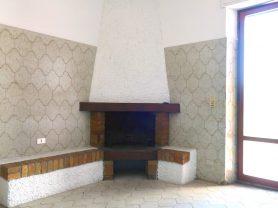 Agenzia Immobiliare Caporalini - Casa singola - Annuncio SS690 - Foto: 25