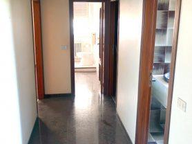 Agenzia Immobiliare Caporalini - Casa singola - Annuncio SS690 - Foto: 26
