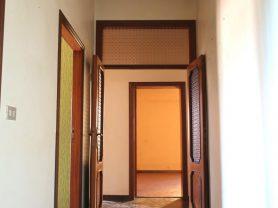 Agenzia Immobiliare Caporalini - Casa singola - Annuncio SS690 - Foto: 28