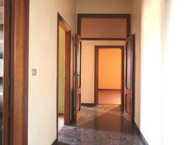Agenzia Immobiliare Caporalini - Casa singola - Annuncio SS690 - Foto: 29