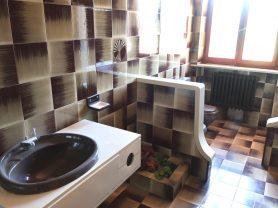 Agenzia Immobiliare Caporalini - Casa singola - Annuncio SS690 - Foto: 30