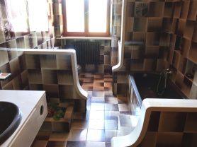 Agenzia Immobiliare Caporalini - Casa singola - Annuncio SS690 - Foto: 31