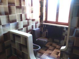 Agenzia Immobiliare Caporalini - Casa singola - Annuncio SS690 - Foto: 33