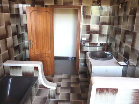 Agenzia Immobiliare Caporalini - Casa singola - Annuncio SS690 - Foto: 34