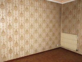Agenzia Immobiliare Caporalini - Casa singola - Annuncio SS690 - Foto: 36