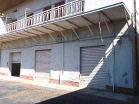 Agenzia Immobiliare Caporalini - Casa singola - Annuncio SS690 - Foto: 6