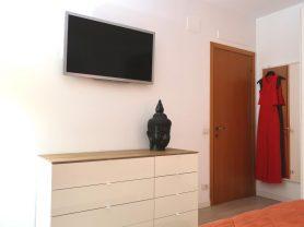 Agenzia Immobiliare Caporalini - Appartamento - Annuncio SS695 - Foto: 19