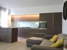 Agenzia Immobiliare Caporalini - Appartamento - Annuncio SS695 - Foto: 1