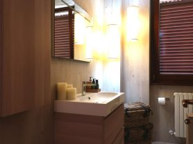 Agenzia Immobiliare Caporalini - Appartamento - Annuncio SS695 - Foto: 22
