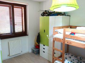 Agenzia Immobiliare Caporalini - Appartamento - Annuncio SS695 - Foto: 28