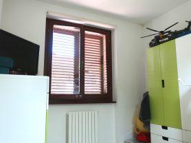 Agenzia Immobiliare Caporalini - Appartamento - Annuncio SS695 - Foto: 29
