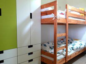 Agenzia Immobiliare Caporalini - Appartamento - Annuncio SS695 - Foto: 30