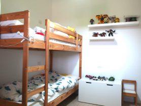 Agenzia Immobiliare Caporalini - Appartamento - Annuncio SS695 - Foto: 31