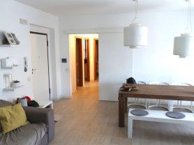 Agenzia Immobiliare Caporalini - Appartamento - Annuncio SS695 - Foto: 5