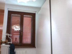 Agenzia Immobiliare Caporalini - Appartamento - Annuncio SS695 - Foto: 7