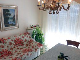 Agenzia Immobiliare Caporalini - Appartamento - Annuncio SS698 - Foto: 9