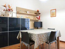 Agenzia Immobiliare Caporalini - Appartamento - Annuncio SS698 - Foto: 0