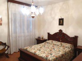 Agenzia Immobiliare Caporalini - Appartamento - Annuncio SS698 - Foto: 13