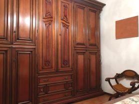 Agenzia Immobiliare Caporalini - Appartamento - Annuncio SS698 - Foto: 16