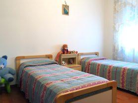 Agenzia Immobiliare Caporalini - Appartamento - Annuncio SS698 - Foto: 18