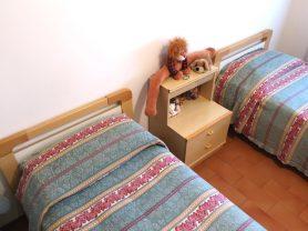 Agenzia Immobiliare Caporalini - Appartamento - Annuncio SS698 - Foto: 19