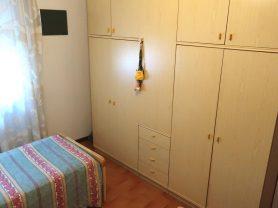 Agenzia Immobiliare Caporalini - Appartamento - Annuncio SS698 - Foto: 20