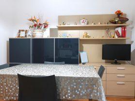 Agenzia Immobiliare Caporalini - Appartamento - Annuncio SS698 - Foto: 1
