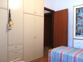 Agenzia Immobiliare Caporalini - Appartamento - Annuncio SS698 - Foto: 21