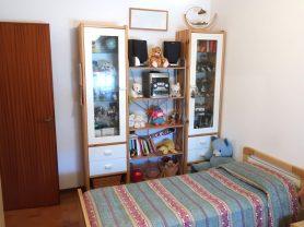 Agenzia Immobiliare Caporalini - Appartamento - Annuncio SS698 - Foto: 22
