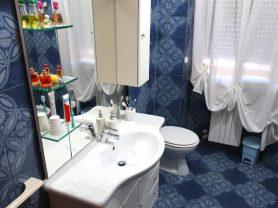 Agenzia Immobiliare Caporalini - Appartamento - Annuncio SS698 - Foto: 24