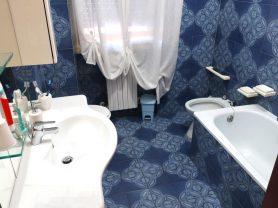 Agenzia Immobiliare Caporalini - Appartamento - Annuncio SS698 - Foto: 25
