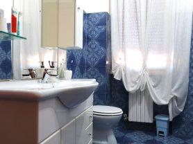 Agenzia Immobiliare Caporalini - Appartamento - Annuncio SS698 - Foto: 29