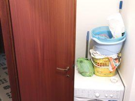 Agenzia Immobiliare Caporalini - Appartamento - Annuncio SS698 - Foto: 30
