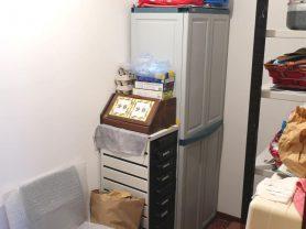 Agenzia Immobiliare Caporalini - Appartamento - Annuncio SS698 - Foto: 31