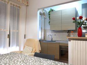 Agenzia Immobiliare Caporalini - Appartamento - Annuncio SS698 - Foto: 2