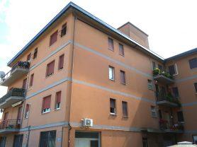Agenzia Immobiliare Caporalini - Appartamento - Annuncio SS698 - Foto: 34