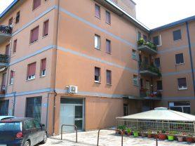Agenzia Immobiliare Caporalini - Appartamento - Annuncio SS698 - Foto: 35
