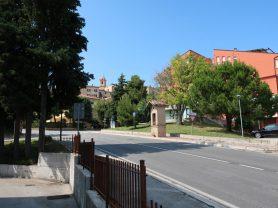 Agenzia Immobiliare Caporalini - Appartamento - Annuncio SS698 - Foto: 36