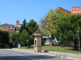 Agenzia Immobiliare Caporalini - Appartamento - Annuncio SS698 - Foto: 37
