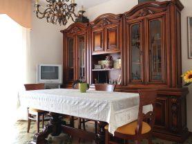 Agenzia Immobiliare Caporalini - Appartamento - Annuncio SS698 - Foto: 5