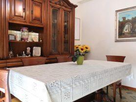 Agenzia Immobiliare Caporalini - Appartamento - Annuncio SS698 - Foto: 6