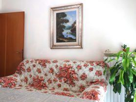 Agenzia Immobiliare Caporalini - Appartamento - Annuncio SS698 - Foto: 8