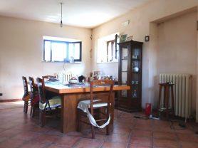 Agenzia Immobiliare Caporalini - Casa colonica - Annuncio SS699 - Foto: 16