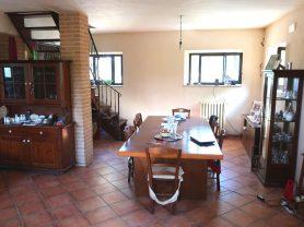 Agenzia Immobiliare Caporalini - Casa colonica - Annuncio SS699 - Foto: 17