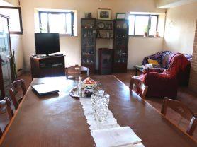 Agenzia Immobiliare Caporalini - Casa colonica - Annuncio SS699 - Foto: 21