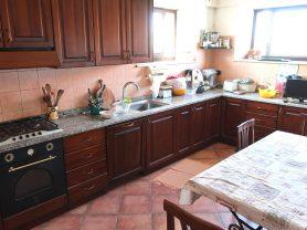 Agenzia Immobiliare Caporalini - Casa colonica - Annuncio SS699 - Foto: 22