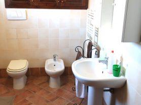 Agenzia Immobiliare Caporalini - Casa colonica - Annuncio SS699 - Foto: 23