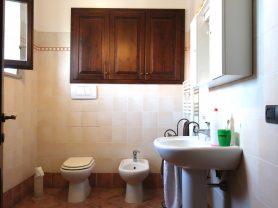 Agenzia Immobiliare Caporalini - Casa colonica - Annuncio SS699 - Foto: 24