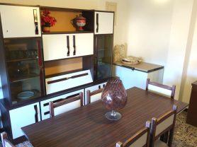 Agenzia Immobiliare Caporalini - Appartamento - Annuncio SS696 - Foto: 9